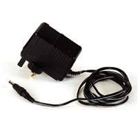 Trend Charger 220 V Euro Plug for AIR-PRO