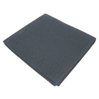 Non-slip Gripping Mat 1220 x 610 mm