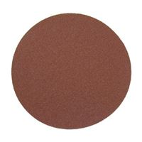 Sanding Disc, velcro 230 mm for JSG-96 - 150G