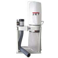 JET DC-900A Dust Collector