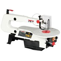 JET JSS-16MA Scroll Saw
