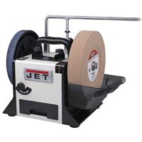 JET JSSG-10 Wet Sharpener