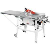 JET JTS-315SP Table Saw - 230 V
