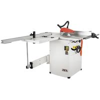 JET JTS-600X Table Circular Saw - 400V