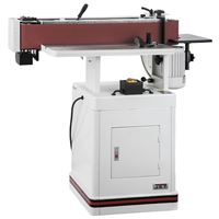 JET OES-80CS Oscillating Edge Sander