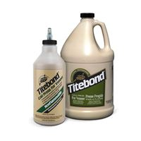 Titebond Cold Press for Veneer Wood Glue - 946ml