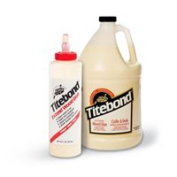 Titebond Extend Wood Glue - 473 ml, Plastic Bottle