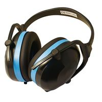 Ear Defenders Folding SNR 30dB