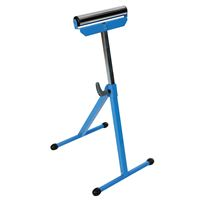 Roller Stand Adjustable Height 685-1080 mm