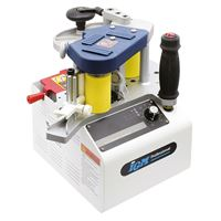 IGM BR300 Portable Edgebander for ABS