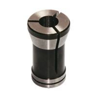 IGM Collet 8 mm for PD80