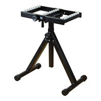 IGM Heavy Duty Ball Stand