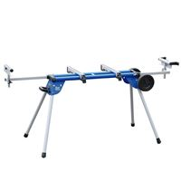 IGM Trade Site Mitre Saw Stand