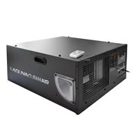 IGM LAGUNA Aflux 12 Air Filtration System