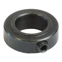 Stop Collar for Bearing - for S=6 mm