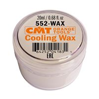 CMT FASTX4 Cooling Wax 20 ml