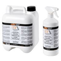 CMT Lubricant for Wood - 1 l