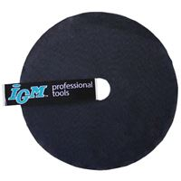 IGM Hook & Loop Ground Disc - D200 d30