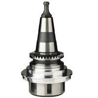 Collet Chuck Holder for Morbidelli, SCM - ISO30 55 mm RH