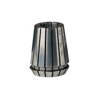 IGM Precision Collet ER16 (DIN6499) - 2 mm