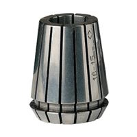 IGM Precision Collet ER32 (DIN6499) - 3 mm