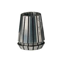 IGM Precision Collet ER20 (DIN6499) - 2 mm