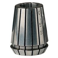 IGM Precision Collet ER40 (DIN6499) - 3 mm