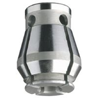 IGM Precision Collet for MK2 F400-026 - d=6 mm