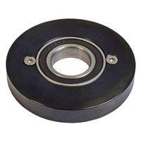 IGM Guide Bearing - D80 d30 mm, Butting Ring & Bearing