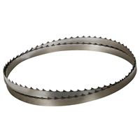 IGM Fachmann Bandsaw Blade Hardened 3670mm for LAGUNA 18BX - 6 x 0,5mm t=4 (5TPI)