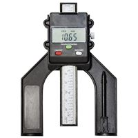 IGM Fachmann Digital Depth Gauge