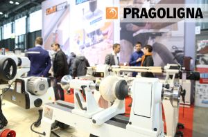 We look forward to seeing you at Pragoligna 2018