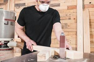 3/3/2020 - Special Offers of March on Woodworking Machi...