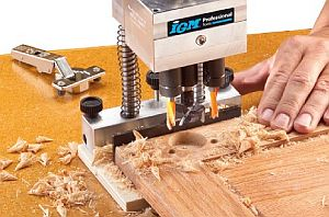 8.9.2020 - The Best Tools for Woodworking