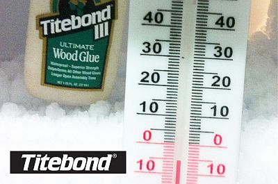 The Tidebond Adhesives have been gaining more and more fans in the Cze...